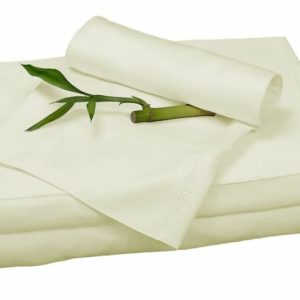 Bamboo Sheet Sets And Duvet Covers